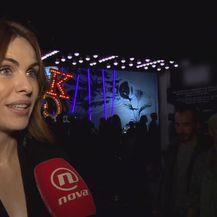 Branka Krstulović (Foto: Dnevnik.hr)