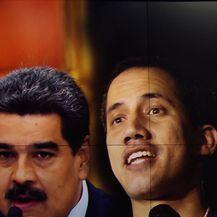 Nastavak krize u Venezueli (Video: Vijesti u 17h)