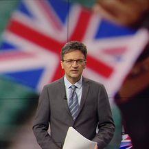 Europska unija ne popušta po pitanju Brexita (Video: Vijesti u 17h)