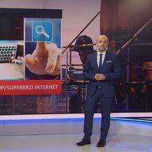 Video-zid Mislava Bage o načinama na koji se mogao iskoristiti novac uložen u spašavanje Uljanika (Foto: Dnevnik.hr) - 3