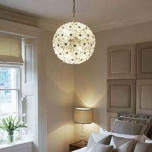 Visilice i lampe u obliku kugle veliki su trend u 2019. godini - 16
