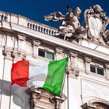 Italija, Ilustracija (Foto: GettyImages)