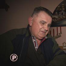 Provjereno-Lice s tjeralice (Foto: Dnevnik.hr) - 1