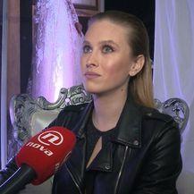 Pred pjevačicom Domenicom novi su izazovi (Foto: Dnevnik.hr) - 2