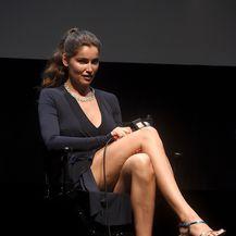 Laetitia Casta (Foto: Getty Images)