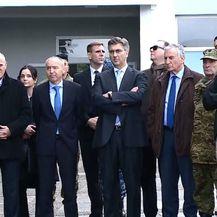 Novi stari projekti (Foto: Dnevnik.hr) - 2