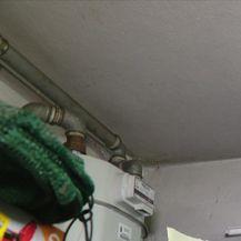 Od 1. travnja skuplji plin za kućanstva (Video: Dnevnik Nove TV)
