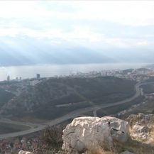 Istraživanje Dinarida (Video: Dnevnik Nove TV)