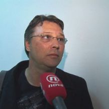 Hari Rončević