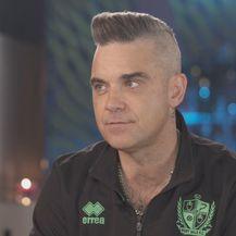 Robbie Williams - 2
