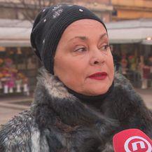 Anja Šovagović Despot