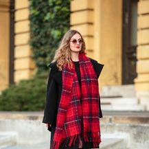 Dama sa zagrebačke špice u čizmama koje ženama nikad neće dosaditi - 6
