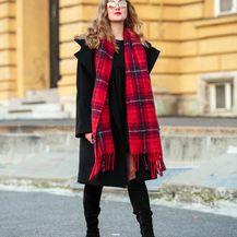 Dama sa zagrebačke špice u čizmama koje ženama nikad neće dosaditi - 8