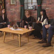 Valentina Baus, Anja Šovagović Despot, Matija Vuica i Boris Jokić - 2