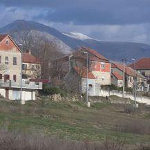 Rodni kraj Zorana Milanovića - 1