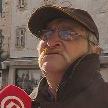 Reakcije Sinjana nakon pobjede Zorana Milanovića - 7