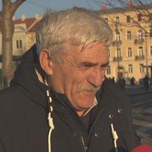Što kažu građani o pobjedi Zorana Milanovića - 1