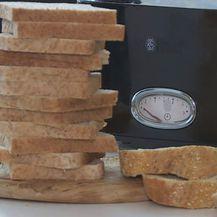 Kruh, ilustracija - 1