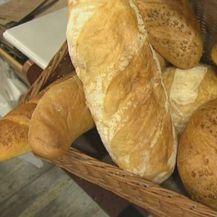Kruh, ilustracija - 2