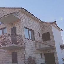 Kuća za odmor u Imotskoj krajini - 1
