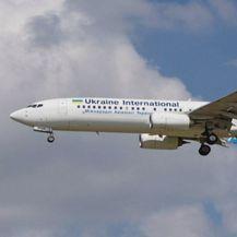 Srušio se avion od Irana do Ukrajine: Svi putnici poginuli - 5