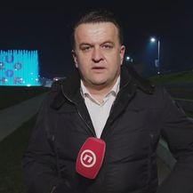 Mate Laušić objasnio je kako će izgledati sigurnost za vrijeme predsjedanja Vijećem EU - 3