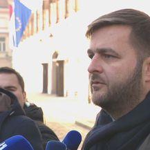 Suradnja Zorana Milanovića i Andreja Plenkovića - 4