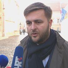 Smeće posvuda u Zagrebu, a stiže poskupljenje - 4