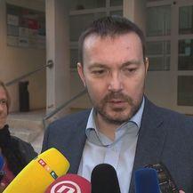 Sastanak Predsjedništva SDP-a - 3