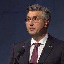 Svečanost preuzimanja predsjedavanja u zagrebačkom HNK-u - 4