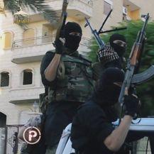 Vojnici ISIL-a vraćaju se u BiH, jesu li opasni ili samo prevareni? - 10