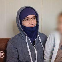 Vojnici ISIL-a vraćaju se u BiH, jesu li opasni ili samo prevareni? - 11
