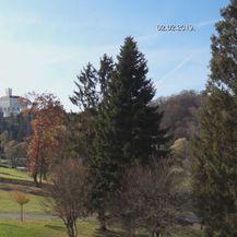 Dvorac u Zagorju - 4