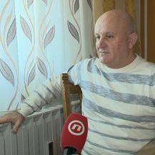 Građani otpilili radijatore u Karlovcu - 2