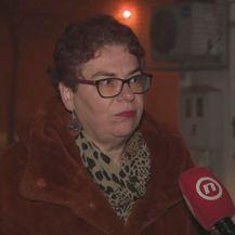 Mirela Mikić Muha, vijećnica Gradske četvrti Novi Zagreb - istok