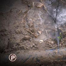 Radnici Vinkovačkog vodovoda traže mito - 9