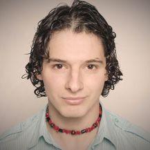 Filip Zavadlav