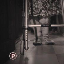 Dom za starije i nemoćne/Ilustracija - 1