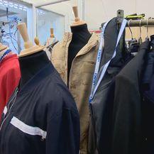 Pametna odjeća iz radionice TFF-a - 2