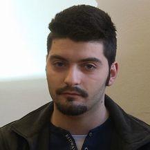 Počelo suđenje Luki Juretiću za ubojstvo susjeda - 3