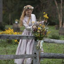 Scena iz filma \'Male žene\' - 8