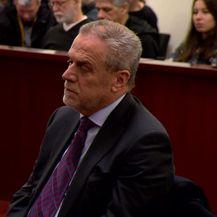Suđenje Milanu Bandiću