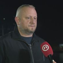 Samir Hadžić komentira propast Uljanika - 3