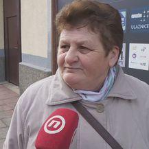 Reakcije na presudu Alojzu Tomaševiću - 3