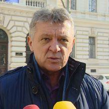 Milan Bandić \