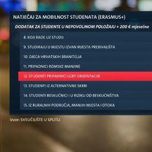 LGBT stipendija u Splitu - 7