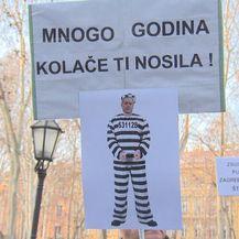 Milan Bandić i privatizacija skupog otpada - 11