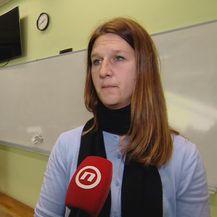 Marija Šuprinović Karakaš