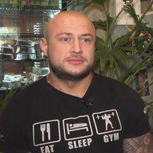Marko Lončar - 3