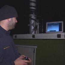 Tehnologija kojom policija prati migrante - 3